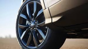 Ford Escape Awd System - 2017 ford escape review u0026 ratings edmunds