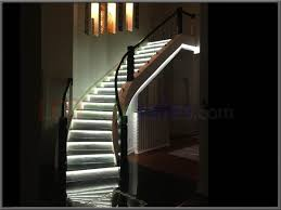 led strip lights for stairs quad row 24v dc 2160x 3528 waterproof ip20 flexible led strip lights