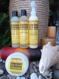 natural hair growth stimulants hair growth solutions asha zulu mandela