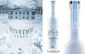 martini belvedere the vodka guide u2014 gentleman u0027s gazette
