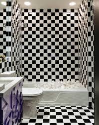 new york times home design show kips bay showroom bathroom by sara story photo trevor tondro