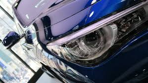 nissan skyline v35 headlights 350gt hashtag on twitter