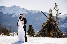breckenridge wedding venues breckenridge wedding venues top colorado mountain wedding