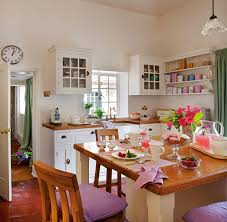 astonishing country kitchen accessories and with kitchen ornaments
