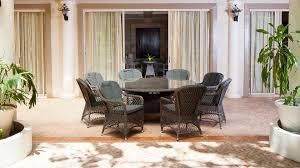 monte carlo open weave chair alexander rose