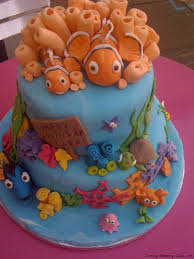 childrens cakes childrens birthday cake mummys cakes cakes for all