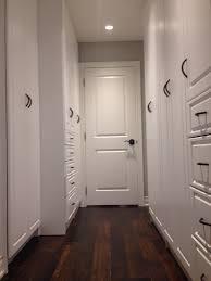 built in hallway cabinets built in hallway cabinets 58 with built in hallway cabinets