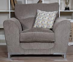 Swivel Cuddle Chair Sofa Set In India Tags 52 Fantastic Sofa Set In India Photo