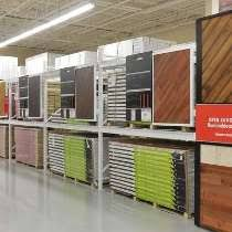 floor and decor henderson floor and decor warehouse gabwith us