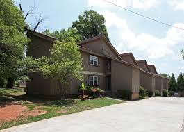 1 Bedroom Apartments Gainesville one bedroom apartments in gainesville ga bedroom review design