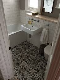 small bathroom ideas 20 of the best 20 beautiful small bathroom ideas bathroom floor tile ideas