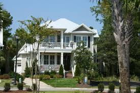 Carolina Homes Wilmington Nc Experiencing Sharp Increase In Home Sales