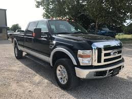 2008 ford f 350 pickup 4wd in texas for sale 12 used cars from