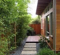 Bamboo Garden Design Ideas Small Garden Ideas Asian Style Bamboo Plants Garden Ideas And
