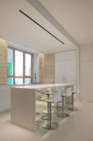 50 best apartment design ideas images on pinterest apartment 50 best apartment design ideas images on pinterest apartment design modern kitchens and small kitchens