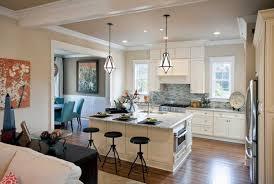 best modern kitchen giallo ornamental granite countertops wowfyy