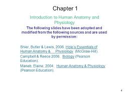 Anatomy And Physiology Midterm Exam Human Anatomy U0026 Physiology Ch 1 2 Needed For Class U20133 Ring