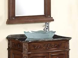 Bathroom Vanities With Vessel Sinks by Bathroom Vanity Excellent Bathroom Vessel Sink Ideas On House