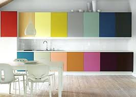 ikea kitchen cabinet doors only inspiring ikea kitchen cabinets doors frequent flyer miles in
