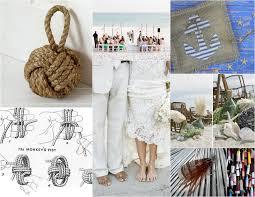 Nautical Theme Decor Savannah Wedding Planning And Bridal Boutique Ivory And Beau