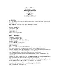 Thomas E Domer Federal Resume        SlideShare Thomas E Domer     Hartford Avenue Johnston  RI       US Phone