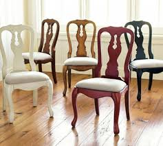 Upholstered Dining Room Chairs Cushioned Dining Room Chairs Top 25 Best Upholstered Dining Chairs