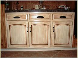Distressed Kitchen Cabinets Pictures Kitchen Distressed Kitchen Cabinets And 8 Distressed Kitchen