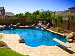 furniture easy the eye backyard pool and patio ideas cheap