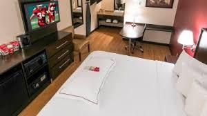 Comfort Inn Gibsonia Pa Gibsonia Pennsylvania Hotel Discounts Hotelcoupons Com