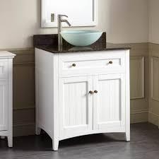 bathroom ikea bathroom vanities and cabinets stylish vanities