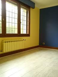 chambre jaune et bleu best chambre bleu et jaune pictures design trends 2017