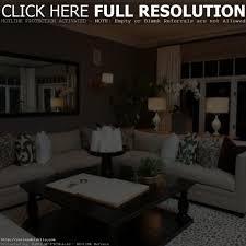 Coastal Living Room Design Ideas by Hgtv Living Room Design Hgtv Living Room Decorating Ideas Coastal