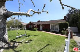 homes with detached guest house for sale 16948 bollinger drive pacific palisades ca kim janda palm springs