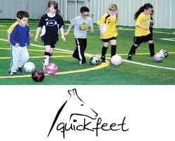 Anne Arundel County Flag Football Available Deals And Coupons In Montgomery County Md Certifikid