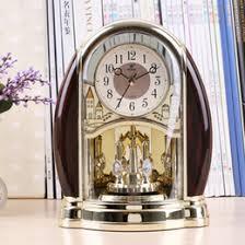 discount antique vintage table clocks 2017 antique vintage table