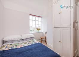 taxe d habitation chambre chez l habitant chambre chez l habitant à londres à partir de 24 gb chez juliet