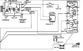 92 wiring harness wiring diagram manual