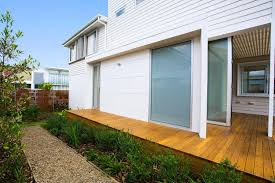 scyon linea weatherboard james hardie