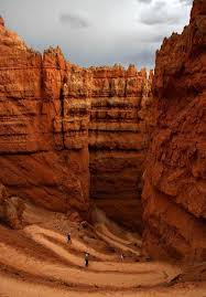 most amazing places in the us брайс каньон bryce canyon national park чудные места