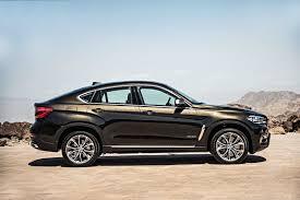 2017 bmw x6 xdrive50i 4dr suv awd 4 4l 8cyl turbo 8a