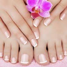 happy nails nail salon in north myrtle beach sc 29582