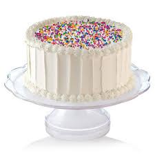 Wholesale Cake Decorating Supplies Melbourne Fake Cakes Fake Cupcakes Fake Wedding Cakes