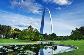 Illinois natural attractions images 12 top rated tourist attractions in st louis planetware jpg