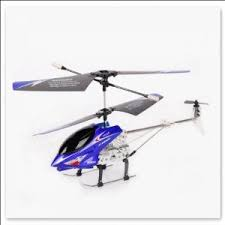 best deals on toy helicopters black friday rechargeable 2 5ch rc helicopter purple by superior value 34 99