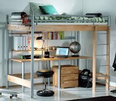 Schreibtisch Billig Hochbett Mit Schreibtisch Und Schrank Billig Hochbetten