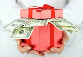wedding gift cost ask the expert should a wedding gift cover the cost of the