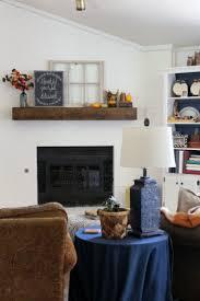 290 best corner fireplaces images on pinterest corner fireplaces