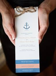 348 best nautical wedding images on marriage nautical