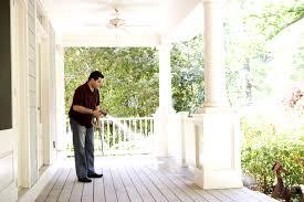 Free Picture Home Maintenance Includes Indoor Case Outdoor