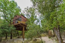 28 treehouse rentals new york fire island pines treehouse
